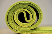 Saturday Morning Yoga with Lynn @ Ananda Dallas Meditation Center | Addison | Texas | United States
